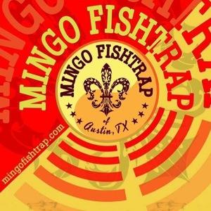 Mingo Fishtrap 3TEN Austin City Limits Live