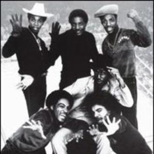 The Sugarhill Gang The Tabernacle