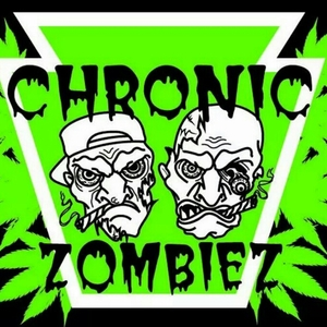 Chronic Zombiez Rex theater