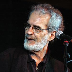 Renato Teixeira Itatiaia