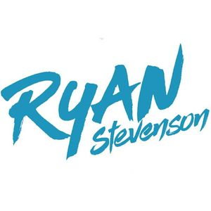 Ryan Stevenson Mississippi Coliseum