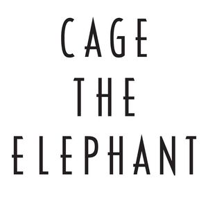 Cage the Elephant Freedom Hill Amphitheatre