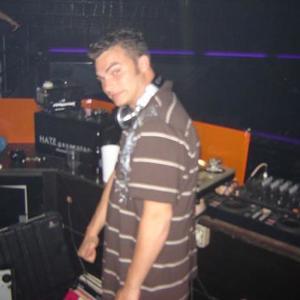 DJ Krave Soul Kitchen