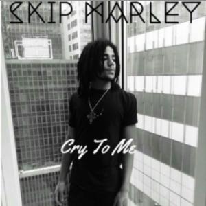 SkipMarley Crossroads