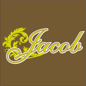 Jacob Wedgewood Rooms