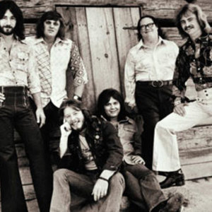 Atlanta Rhythm Section Coastal Carolina Fair