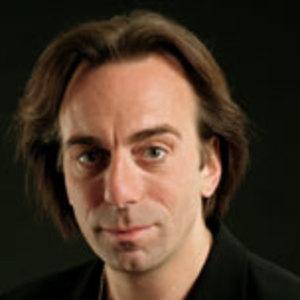 Rikard Wolff Simrishamn
