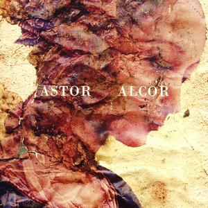 Astor Astor Theatre Perth