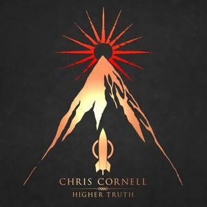 Chris Cornell Lakewood Civic Auditorium