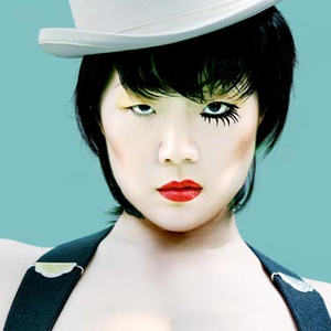 Margaret Cho The Tabernacle