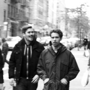 Parquet Courts Marquis Theater