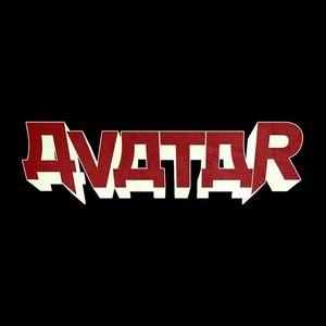 Avatar Aftershock