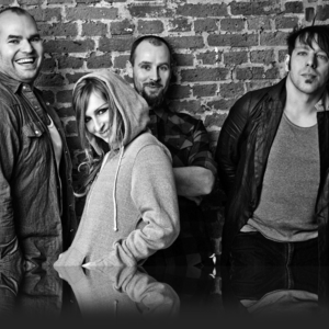 Guano Apes Capitol