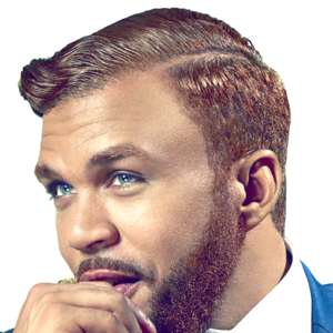 Jidenna Royal Oak Music Theatre