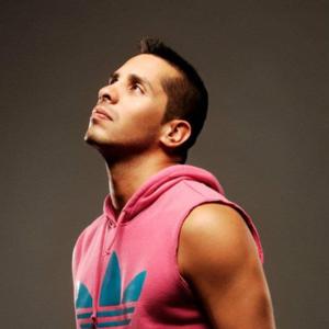Flavio Zarza Pacha