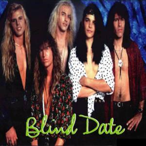 Blind Date Kursaal Oostende