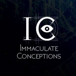 Immaculate Conceptions Union Park