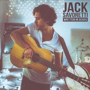 Jack Savoretti Leadmill