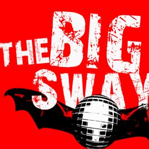 The Big Sway MAX CAP