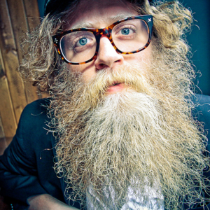 Ben Caplan and the Casual Smokers The Gateway