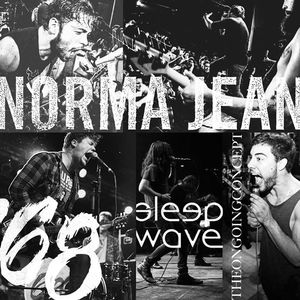 Norma Jean Marquis Theater