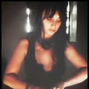 Sarah Myers Flash