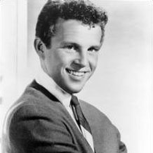 Bobby Vinton Turning Stone Resort & Casino Showroom