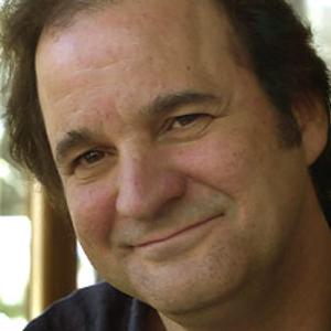 Paul Piché THEATRE HECTOR-CHARLAND