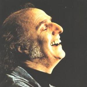 Gilles Vigneault Salle Georges-Codling