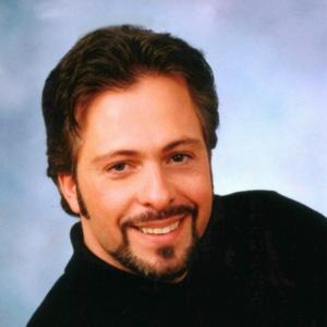 Gino Quilico THÉÂTRE DESJARDINS