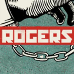 ROGERS Dynamo