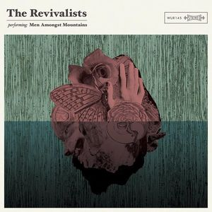 The Revivalists Irving Plaza