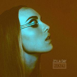 Zella Day Zanzabar