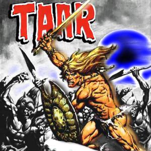TAAR Womb