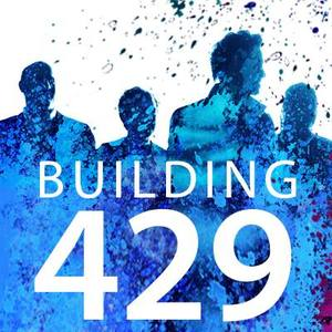 Building 429 Philips Arena