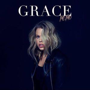 Grace O2 ABC