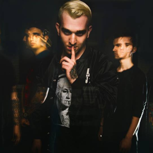 Cane Hill Marquis Theater