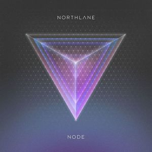 NORTHLANE The Masquerade