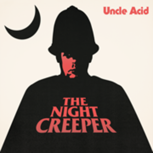 Uncle Acid and the deadbeats Mill City Nights