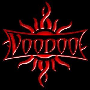 Voodoo Club Congress