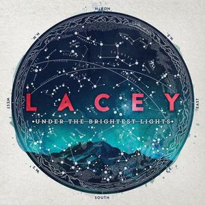 Lacey O2 Academy Glasgow