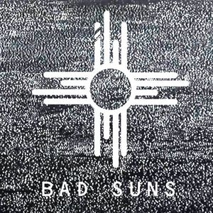 Bad Suns The Fillmore Miami Beach at Jackie Gleason Theater