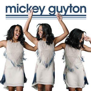 Mickey Guyton MIDFLORIDA Credit Union Amphitheatre at the FL State Fairgrounds