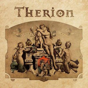 Therion Salon Country San Manuel