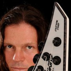 Chris Broderick (Official Fan Page) The Exchange