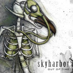 Skyharbor House of Blues