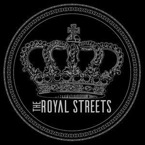 The Royal Streets The Horseshoe Tavern