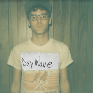 Day Wave House of Blues Dallas