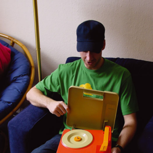 DJ FORMAT AND ABDOMINAL The Workmans Club