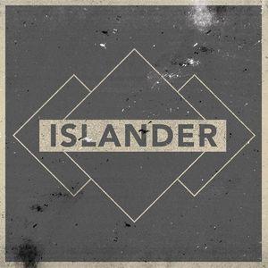 Islander Venue